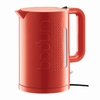 BODUM Waterkoker 1,0L 