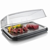 VACU VIN Barbecue Cooler/Cool Plate