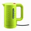 BODUM Waterkoker 0,5L 