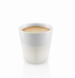 EVA SOLO Mok Espresso s/2 - White