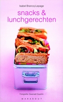 Snacks & Lunchgerechten