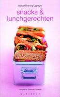 Snacks & Lunchgerechten