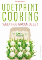 Voetprint Cooking