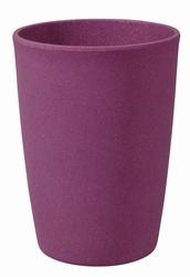 Zuperzozial Beker Fig Violet