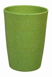 Zuperzozial Beker Wasabi Green