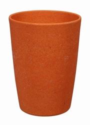 Zuperzozial Beker Pumpkin Orange
