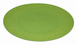Zuperzozial Dinerbord Wasabi Green