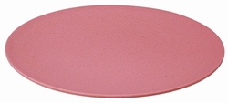 Zuperzozial Dinerbord Lollipop Pink