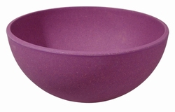 Zuperzozial Kom Fig violet