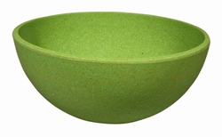 Zuperzozial Kom Wasabi Green