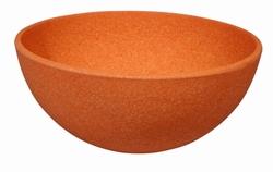 Zuperzozial Kom Pumpkin Orange