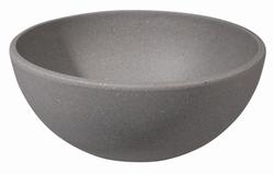 Zuperzozial Kom Stone Grey