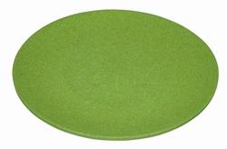 Zuperzozial Ontbijtbord Wasabi Green