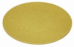 Zuperzozial Ontbijtbord Lemony Yellow