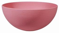 Zuperzozial Schaal Lollipop Pink