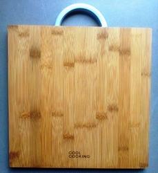 Cool Cooking bamboe snijplank