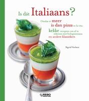 Is dat Italiaans ?