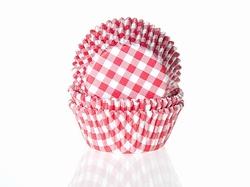 Cake cups Boerenbont