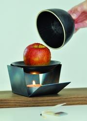 RAUMGESTALT Appelstoofje