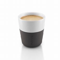 EVA SOLO Mok Espresso s/2 - Black