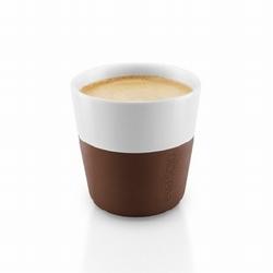 EVA SOLO Mok Espresso s/2 - Brown