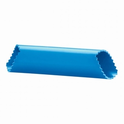 ZAK! Knoflookschiller - blauw