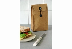 Zuperzozial Sandwich Bag