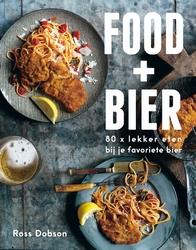 Food + Bier