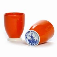 Holland Beker Oranje