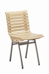 DesignxAmbacht stoel