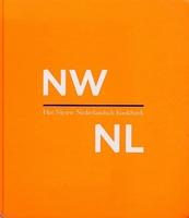Nieuw Nederlandsch Kookboek