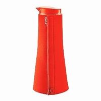 BODUM Waterkaraf 1L - rood