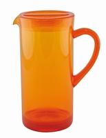 ZAK! Schenkkan, oranje
