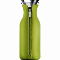 EVA SOLO Fridge Caraf - lime