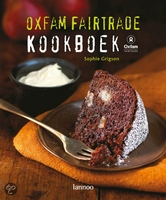 Fairtrade Kookboek