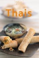 Culinair genieten - Thais