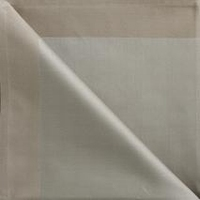 GJD Servet - Winter Fustian Grey set/6