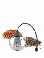 AdHoc Spice Bomb Kruidenbol