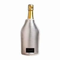 Screwpull Wijnkoeler - Zilver