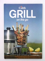 Cobb - Grill on the go