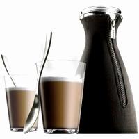 EVA SOLO CafeSolo coffee maker cadeauset