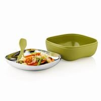EVA SOLO Lunchbox groen
