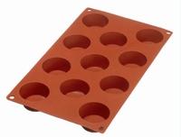 Lekue Bakvorm Mini Muffins