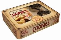 Cookies Boekbox