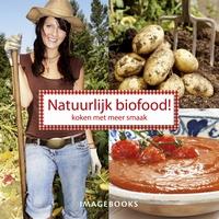 Natuurlijk Biofood!