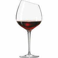 EVA SOLO Wijnglas Bourgogne