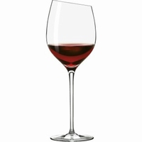 EVA SOLO Wijnglas Bordeaux