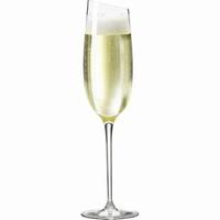 EVA SOLO Wijnglas Champagne