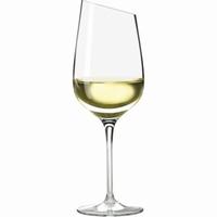 EVA SOLO Wijnglas Riesling