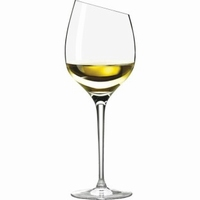EVA SOLO Wijnglas Sauvignon blanc